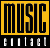 Music Contact